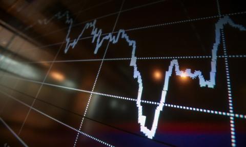 Echo Investment pokazał zysk. Konsensus zakładał stratę