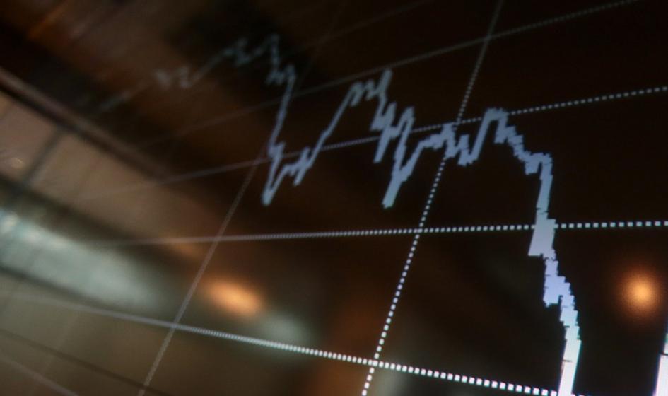 GPW: zmiana systemu notowań akcjami spółki BLOCKCHAIN LAB S.A.