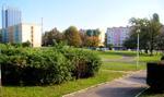 Rektor: Miejsca w akademikach Uniwersytetu Śląskiego tylko dla zaszczepionych