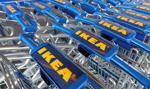 Ikea zmniejsza koszty zwrotów. Będzie nimi zarządzać sztuczna inteligencja