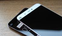 Władze Litwy radzą: wyrzućcie chińskie smartfony, nie kupujcie nowych