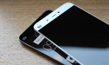 """""""Wyrzućcie chińskie smartfony, nie kupujcie nowych"""""""