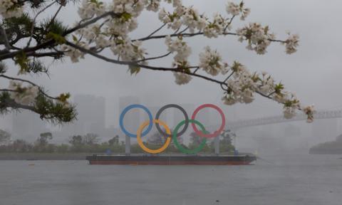 """W czasie Igrzysk w Tokio może obowiązywać """"quasi stan wyjątkowy"""""""