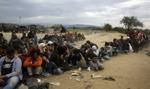Szwecja spodziewa się w tym roku 150 tys. ubiegających się o azyl