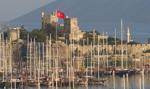 Cavusoglu: Turcja może kupić Patrioty, ale nie kosztem rezygnacji z S-400