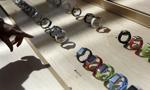 Właściciel Google chce kupić Fitbit, producenta smartwatchów