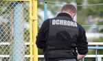 Prezes Polskiego Związku Pracodawców Ochrona: Ochroniarz nie musi mieć licencji