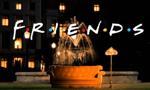 """HBO zrobi odcinek """"Przyjaciół"""" za 20 mln dolarów"""