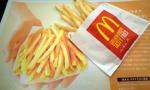 McDonald's podniesie pensje o 10%