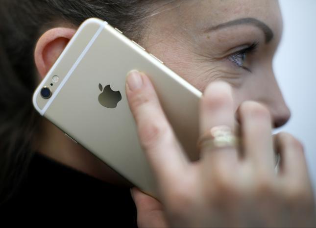 Już w 2020 roku premiera taniego iPhone