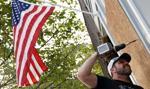 USA są rajem dla hipotecznych dłużników?