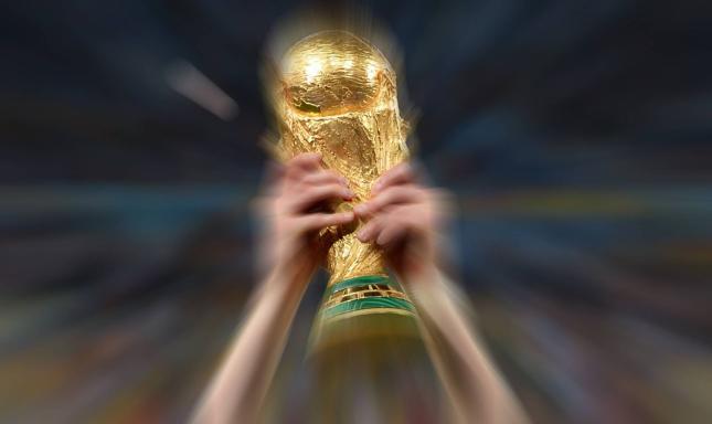 Hiszpania zaskarży decyzję FIFA o powiększeniu mistrzostw