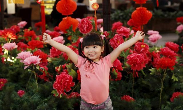 Władze Chin zaprzeczają spekulacjom o spadku liczby ludności