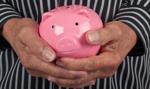 Korzystne zmiany w sposobie wyliczania emerytur