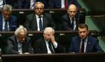 Legislacyjna biegunka polskich parlamentarzystów
