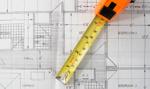 """Ranking kredytów """"Mieszkanie dla młodych"""" – listopad 2014"""