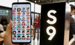 Smartfony Samsunga miały rozsyłać prywatne zdjęcia użytkowników. Jak się przed tym uchronić?