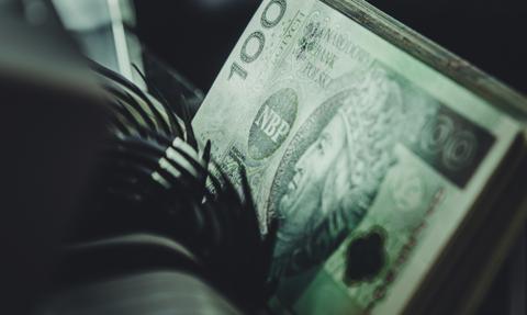 NBP: W 2022 r. oczekiwane jest pewne obniżenie się inflacji