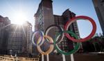 Co wiesz o igrzyskach olimpijskich w (i) Korei Południowej? [Quiz]