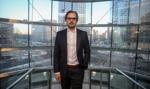 Grupa Gino Rossi miała we wrześniu 10,9 mln zł przychodów, 34 proc. mniej rdr