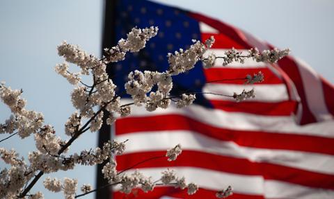 Indeks PMI w przemyśle USA w lipcu wyniósł 50,9 pkt. - Markit