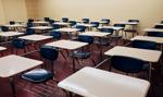 Zakopane: zajęcia stacjonarne w szkołach od 28 września. Sanepid: nie ma na to zgody