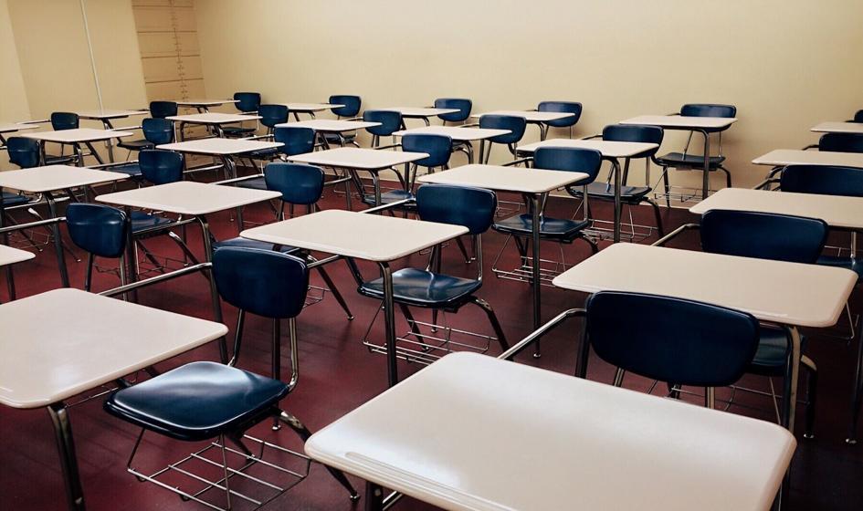 Powrót do szkół. MEN podtrzymuje: uczniowie bez maseczek