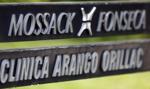 Od 9 maja Panama Papers dostępne dla wszystkich