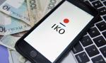 Kolejny atak na klientów PKO BP. Możesz stracić pieniądze i kontrolę nad kontem