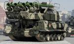 BBC: To Rosjanie sterowali wyrzutnią BUK