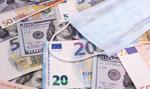 Dolar najniżej od kwietnia. Kurs euro stabilny