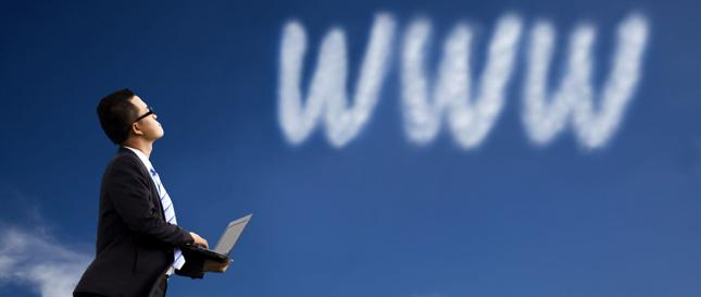 Jak wyszukiwarka ocenia naszą stronę pod kątem jej dostępności dla urządzeń przenośnych