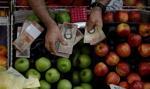 Wenezuela: Maduro przedłużył ważność banknotów o nominale 100 boliwarów