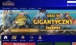 Totalizator Sportowy otwiera kasyno online. I zmaga się z piewszą awarią
