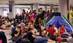 Kopacz: O imigrantach należy rozmawiać. Dziękuję za wsparcie kościoła