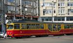 Czechy: miejski przewoźnik sam wychowa sobie kadry