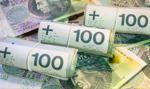 UKNF oczekuje, że banki wprowadzą rozwiązania gwarantujące rozliczenie spłaconego wcześniej kredytu