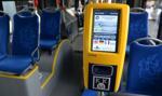 Od września rośnie liczba gapowiczów. Bez biletu jeździ średnio co szósty pasażer