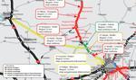 Trasa z Warszawy na Mazury. Jest umowa na kolejny odcinek S7