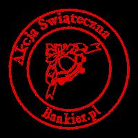 kredyt gotówkowy na święta 2012