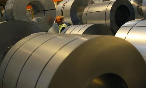 W tym roku możliwe zniesienie amerykańskich ceł na stal i aluminium