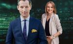 Tomasz Chróstny dla Bankier.pl: Alternatywne inwestycje finansowe jeszcze będą groźne dla konsumentów