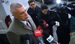 Giertych domaga się przekazania zażalenia do sądu. Prokuratura: Musimy przygotować pisma