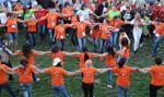 ŚDM: w Polsce jest już 51 tys. pielgrzymów