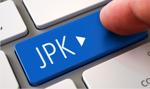 MF przesuwa nowy JPK_VAT na 1 października 2020 r.