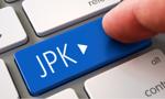 Pojawił się kłopot w działaniu pliku JPK_VAT