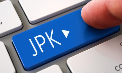 Firmy nie będą musiały przesyłać czynnego żalu przy poprawianiu błędów w JPK