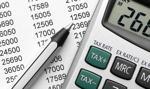 Podatki 2015: nowe limity