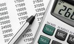 MR: dzięki zmianom podatkowym dot. inwestycji powstanie 2,8 tys. miejsc pracy