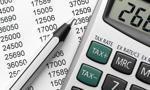 CBOS: podatnicy najchętniej przekazują 1 proc. na rzecz konkretnych osób